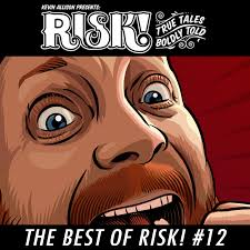 The Best Of RISK! #12   Kevin Allison Presents: RISK! Live Show ... Cazwell Home Facebook Immrfabulouscom Ion Arizona 165 By Jack Tesorero Issuu Colton Ford Cazwell Thats Me Traducida Al Espaol Youtube To Appear At Palm Springs Pride Gay San Diego Ice Cream Truck Ft Makin Music With Rage Monthly Magazine Gay Bar Hd Hr The Gay Bar Ice Cream Truck Song Lyrics Tonight Video Contactmusiccom Meet Boof Crew Remix Unzip New Song