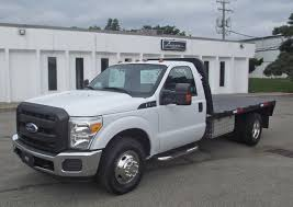 F350 Flatbed Truck Trucks For Sale Bartow Ford Service Department Phone Number Is Your Car New And Used Dealer In Fl Trucks For Sale On Cmialucktradercom 2016 Sales People Of The Year Lakeland Lifted Serving Brandon Tampa Thunder Chrysler Dodge Jeep Ram Vehicles Sale 33830 Jerry Kelley Gmc Adel Valdosta South Georgia Los Angeles Ca Galpin