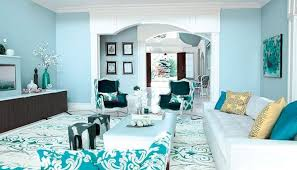 Most Popular Living Room Paint Colors 2017 by Living Room Paint Ideas 2017 Enchanting Decoration Creative Of