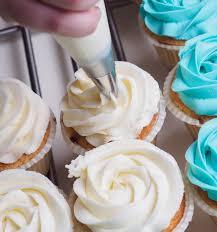 die 5 tollsten deko toppings für kuchen backmomente de