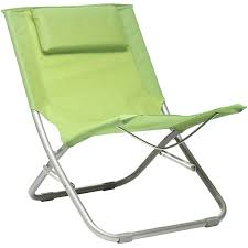 Nautica Beach Chair Instructions by 19 Best Outdoor Images On Pinterest Adirondack Chairs Beach