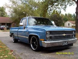 Orlandoeazy 1983 Chevrolet C/K Pick-Up Specs, Photos, Modification ... 1983 Chevrolet C10 Pickup T205 Dallas 2016 Silverado For Sale Classiccarscom Cc1155200 Automobil Bildideen Used Car 1500 Costa Rica Military Trucks From The Dodge Wc To Gm Lssv Photo Image Gallery Shortbed Diesel K10 Truck Swb Low Mileage Video 1 Youtube Show Frame Up Pro Build 4x4 With Streetside Classics The Nations Trusted Pl4y4_fly Classic Regular Cab Specs For Autabuycom