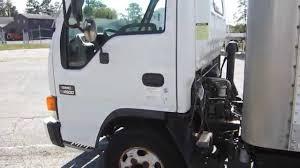 1999 GMC / ISUZU NPR BOX TRUCK 14' ** 4.8L DIESEL ** W4500 ** SOLD ... Isuzu Box Van Trucks For Sale Truck N Trailer Magazine 2002 Isuzu Npr Box Truck Item 2007 Sold November 16 Nev Town And Country 5753 1993 12 Ft Youtube Npr In Houston Tx Used On Buyllsearch Hd Diesel 16ft Box Truck Cooley Auto 2005 Nqr 19 Salepower Lift Gatelow Miles Trucks For Sale Used 2006 Van In Ga 1727 Arizona Commercial Sales Llc Rental 2019 Freightliner Business Class M2 106 26000 Gvwr 26 1997 L3091 June 13 Paveme