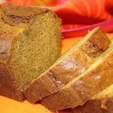 Libby Pumpkin Bread Recipe With Kit by Best 25 Moist Pumpkin Bread Ideas On Pinterest Pumpkin