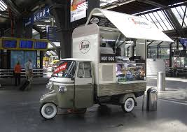Piaggio Ape Zürich Hbf   Moda Para Mi   Pinterest   Piaggio Ape ... Miami Industrial Trucks Best Of Piaggio Ape Car Lunch Truck 3 Wheeler Fitted Out As Icecream Shop In Czech Republic Vehicle For Sale Ikmanlinklk Chassis Trainer Brand New Vehicle Automotive Traing Food Started Building Thrwhee Flickr The Prosecco Cart By Jen Kickstarter 1283x900px 8589 Kb 305776 Outfitted A Mobile Creperie La Picture Porter 700 Light Blue Cars White 3840x2160