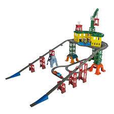 Tidmouth Sheds Trackmaster Toys R Us by Thomas U0026 Friends Super Station Toys R Us Canada
