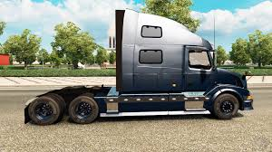 VNL 780 V0.5 For Euro Truck Simulator 2 2006 Volvo Vnl Front Bumper Assembly For Sale Sioux Falls Sd 300 Tractor Truck 2011 3d Model Hum3d 20 Vnl 04 Up Aero 3 Grill Fog Lights Miamistarcom Fender Trim Pair Rh Lh Chrome Bubbaparts Used Commercials Sell Used Trucks Vans For Sale Commercial Gen 2 New Aftermarket Steel Chrome Bumper 2003up Made Wwwbigfrontgrillcom Installed On A Bison Transport Vn New Fmx Details And Photos Released Aoevolution Lvo Truck Accsories 2016 Vnl630 Heavy Spec Low Kms 630 At Premier Trucks Opens Customer Center Virginia Factory