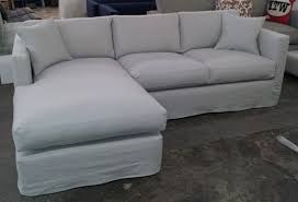 Gray Sectional Sofa Walmart by Sectional Sofa Popular Sectional Sofa Covers Walmart Ready Made