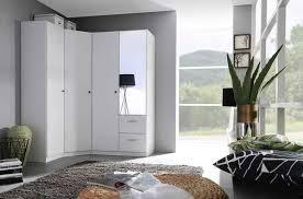 rauch blue schlafzimmer set buchholz 3 tlg weiß komplett schlafzimmer betten schlafzimmermöbel sets