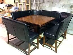 Walmart Kitchen Table Sets by Triangle Kitchen Table Set S Little Tikes Kitchen Set Walmart