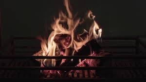 12h kaminfeuer feuer lagerfeuer wohnzimmer