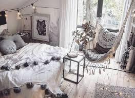 instagram mignon chambre à coucher catcomedy520 org