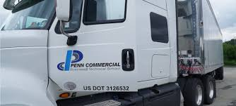 Get Driving, Get Paid - Learn About CDL Program In Pennsylvania, 15301