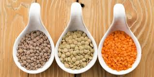 legume cuisin lentils legumes and dried beans for baby food recipes