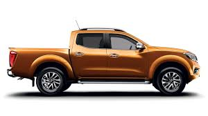 Design All New NAVARA - Pick Up Truck - 4x4 | Nissan Tesla Expands Ectrvehicle Portfolio With First Truck And The Rocket Pizza Truck Whiskey Design Mack Trucks Designs Make A New Design For Zarfer Trucks Car Or Van Volvo How To Completely Range Youtube Scs Softwares Blog Polar Express Holiday Event This Is What Century Of Chevy Looks Like Automobile Nikola Corp One Is The Semi Verge 12 Pickups That Revolutionized 3d Vehicle Wrap Graphic Nynj Cars Vans