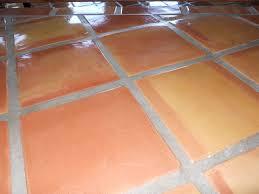 floor surfaces saltillo travertine flagstone ceramic tile
