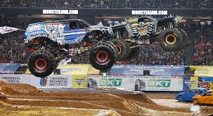 Monster Jam Rev Up Monster Jam Tour Coming To Baltimore Took Over Jacksonville Monster Jam Truck Tumblr Rolls Into Amalie Arena On August 19th Macaroni Kid Triple Threat Series In Washington Dc Jan 2728 2018 More 2015 Trucks Wiki Fandom Powered By Wikia Havoc Ride Truck Jams Royal Farms Postexaminerbaltimore Ivanka Trump At 98 Rock Comes Los Angeles This Winter And Spring Axs A Sampling Bee February 2017