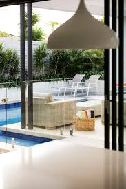 10 Best Contemporary - Sorrento Images On Pinterest | Backyards ... Garden Design North Facing Interior With Large Backyard Ideas Grotto Designs Victiannorthfacinggarden12 Ldon Evans St Nash Ghersinich One Of The Best Ways To Add Value Your Home Is Diy Images About Small On Pinterest Gardens 9 20x30 House Plans Bides 30 X 40 Plan East Duplex Door Amanda Patton Modern Cottage Hampshire Gallery Victorian North Facing Garden Catherine Greening Our Life