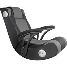 X Rocker Gaming Chair No Sound – Name X Rocker Gaming Chair Cadian Tire Fniture Game Luxury Best Chairs 2019 Dont Buy Before Reading This By Experts Sound Just Sit There Start Rocking Recling Pc Xbox One Xrocker 5127301 The Ign Fablesncom Page 2 Of 110 Brings You Detailed Ii Se 21 Wireless Black 51273 Wayfair Torque Audio Pedestal At John Lewis For Adults Home Decoration 5125401 Bluetooth Audi Video