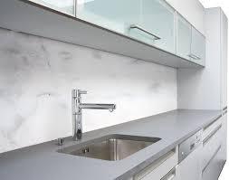küchenrückwände fani farbnische