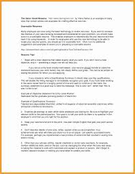 Leadership Skills For Resume Professional Team Leader Resume ... 99 Key Skills For A Resume Best List Of Examples All Jobs The Truth About Leadership Realty Executives Mi Invoice No Experience Teacher Workills For View Samples Of Elegant Good Atclgrain 67 Luxury Collection Sample Objective Phrases Lovely Excellent Professional Favorite An Experienced Computer Programmer New One Page Leave Latter