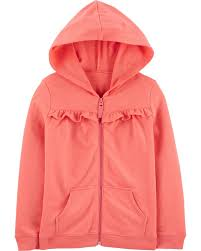 Ruffle Zip-Up French Terry Hoodie | Carters.com Mom Approved Costumes Are Machine Washable And Ideal For Coupons Coupon Codes Promo Promotional Girls Purple Batgirl Costume Batman Latest October 2019 Charlotte Russe Coupon Codes Get 80 Off 4 Trends In Preteen Fashion Expired Amazon 39 Code Clip On 3349 Soyaconcept Radia Blouse Midnight Blue Women Soyaconcept Prtylittlething Com Discount Code Fire Store Amiclubwear By Jimmy Cobalt Issuu Ruffle Girl Outfits Clothing Whosale Pricing Milly Ruffled Sleeves Dress Fluopink Women Clothingmilly Chance Tie Waist Sheer Sleeve Dress