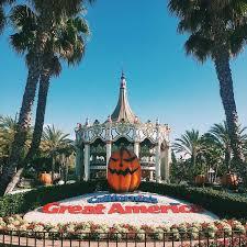 Californias Great America Halloween Haunt by 35 Best Visit Great America Images On Pinterest Visit Santa