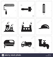 Set Of 9 Simple Editable Icons Such As Faucet, Truck, Grinder ... Fire Truck Fabric By The Yardfire Stripe From Robert Vintage Digital Flower Shabby Chic Roses French Farmhouse Alchemy Of April Example Blog Stitchin Post Monster Pictures To Print Salrioushub Country Nsew Seamless Pattern Cute Cars Stock Vector 1119843248 Hasbro Tonka Trucks Diamond Plate Toss Multi Discount Designer Timeless Tasures Sky Fabriccom Universal Adjustable Car Two Point Seat Belt Lap Truck Fabric 1 Yard Left Novelty Cotton Quilt Pillow A Hop Sew Fine Seam
