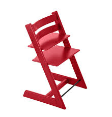 Inglesina High Chair Amazon by Amazon Com Stokke Tripp Trapp High Chair Red Childrens