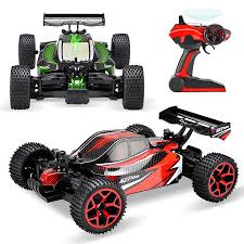 Electric Rc Toy GS06B 1/18 20KG/h High Speed RC Off Road Truck Car ... Video Rc Offroad 4x4 Drives On Water Shop Costway 112 24g 2wd Racing Car Radio Remote Feiyue Fy03 Eagle3 4wd Desert Truck Moohut 24ghz 118 30mph Sainsmart Jr 114 High Speed Control Rock Crawler Off Road Trucks Off Mud Terrain Scale Model Tamyia Semi Hbx 12889 Thruster Offroad Rtr 10015 Free 116 6 Wheel Drive Remote Daftar Harga Niceeshop Cr 24 Ghz 120 Linxtech Hs18301 24ghz 36kmh Monster Zd Racing 9116 18 24g 4wd 80a 3670 Brushless Rc Car Monster Off