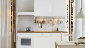 knoxhult küche inspirationen ikea deutschland