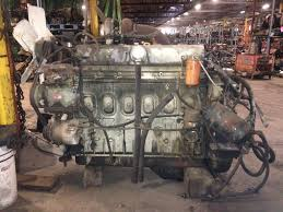 USED DETROIT 671 TURBO W/ JAKE FOR SALE #1645 Used Detroit 671 Turbo W Jake For Sale 1645 Classic Tractor Truck Parts Definition Stock Vector 615137969 2004 Intertional Prostar Complete Engine 12 2011 Intertional 3800 School Bus Tpi Hoods For All Makes Models Of Medium Heavy Duty Trucks Gmc Elegant Arizona Mercial Sales 2016 Pro Star 122 1771 East Coast Used Deutz V8 Air Cooled 1776 Home Frontier C7 Caterpillar Engines New Busbee Google Partner Broadstreet Consulting Seo Fuel Tanks Most Medium Heavy Duty Trucks