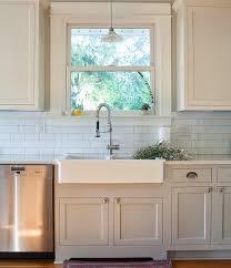 21 White Kitchen Cabinets Ideas 56 Kitchen Cabinet Ideas For 2021