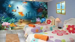 chambre denfants astuces pour une décoration pratique de la chambre d enfants