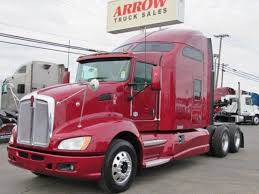 Kenworth T660 In California For Sale ▷ Used Trucks On Buysellsearch Arrow Truck Sales Houston Tx 77029 71736575 Showmelocalcom Lvo Dump Trucks For Sale Women In Trucking Association Announces New Partnership With Arrow_truck_sales_eu Europe Daf Daftrucks Volvo Fh 4x2 At Eu 10830 S Harlan Rd French Camp Ca Dealers In Truckings Truck Giveaway Sponsored By Conley Georgia Car Dealership Facebook Trucks For Sale Work Big Rigs Mack Atlanta Youtube Kenworth Details 2013 Kenworth T800 Fontana 5002405620 Cmialucktradercom