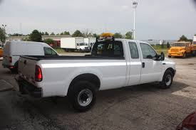 Used Pickup Trucks For Sale In Dallas Tx Carmax | News Of New Car ... Used Jeep Wrangler For Sale Carmax 2013 4 Door Jeep Truck Pano Dallas Tx Allen Samuels Cars Vs Carmax Cargurus Sales Hurst Mans Ad For Used 1996 Honda Accord Goes Viral Shells Out 20k Okc New Car Models 2019 20 Sherold Salmon Auto Superstore Atlanta Ga Trucks Midlife Cris Men Want Black Sporty Women Red Practical Las Vegas News Of Release And Reviews My From Oxnard Salesman Ralph Metz Is The Man Yelp Griffin Motor Max 2011 Ford Explorer Toyota Tacoma The Amazing