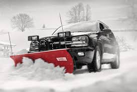 Western Suburbanite Snow Plow - AJ's Truck & Trailer Center Blizzard 720lt Plow Suv Small Truck Personal Snow 72 Used Snow Plows For Sale Western Imount Plow 343293 Used Man Snow Plow Back Drag Blade 3600 Plowsite 1991 Ford F350 Truck With Western Vocational Trucks Freightliner For Sale Phillipston Massachusetts Price 1400 Filemack Plowjpg Wikimedia Commons Tennessee Dot Mack Gu713 Modern Jc Madigan Equipment Commercial Plows