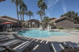 100 San Paulo Apartments Phoenix AZ Com