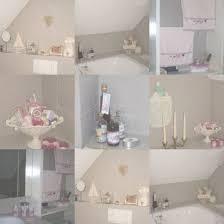 ausgefallene badezimmer deko wird ein ding der vergangenheit