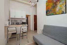 100 Studio B Home Art NotreDame