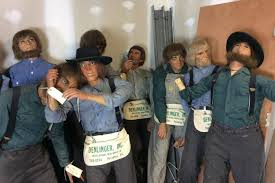 For Sale: 40 Life-size Amish Figures From Lancaster County Wax Museum Used Car Truck Suv Dealer Blue Knob Auto Sales Duncansville Pa Five Reasons Your Cars Craigslist Ad Sucks And How To Improve It Hobby Lobby Rulings Effect Unclear On Pennsylvania Cases Nissan 370z For Sale In Lancaster 17602 Autotrader Trucks For 2019 20 Top Models Pa Law Dealerships Cant Sell You A Car Sunday Mack On New Bentley Release Date And Reviews 20 Awesome By Owner Ingridblogmode Best Image Of Sentra Craigslist Lancaster Pa Cars Carsiteco