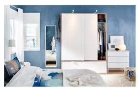 Ikea Trysil Chest Of Drawers by In Store Ikea Trysil Chest Of 3 Drawers 75x77cm White Light