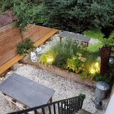 Inspired Garden Design USPosts