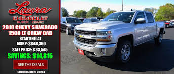 Visit Our Sullivan Dealership For New And Used Cars, Service And Car ...
