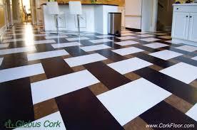 cork flooring globus cork colored cork floor and cork wall tiles