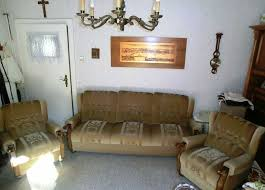 couchgarnitur polstergarnitur wohnzimmer sofa sessel