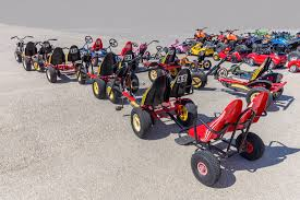 7 Of The Best Go Karts For Kids Available Today Berg Pedal Go Karts German Cars For All Ages China Monster Spning Car Mini Cheap Electric Racing Sale Best Truck Kart 65 Hp Motor Sale Monster Truck Go Kartmade By Carter Brothers In The 1980s Pimped Hot Kits For With Engine Buy Saratoga Speedway Your 1 Family Desnation On Vancouver Island 217s Bfr Limited Edition Ebay Slipstream Childrens Kids Hand Brake Steel Frame 5 Free Images Car Jeep Race Sports Buggy Local Motsport Go Review In 2018 Adult Fast But Not Furious Carsmini Volare Big With Pneumatic Tires