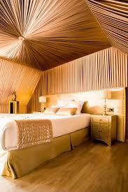 chambre avec privé le clos des vignes suite avec restaurant romantique