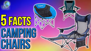 Top 10 Camping Chairs Of 2019 | Video Review Living Xl Dxl Small Folding Chairs Stools Camping Plastic Wooden Fabric Metal The Best Zero Gravity Chair Of 2019 Your Digs For Sale Online Deals Travel Leisure Zizly Portable Stool Super Strong Heavy Duty Outdoor 21 Beach Available Every Camper Gear Patrol 30 New Arrivals Top Rated Luggie Mobility Scooter Taxfree Free