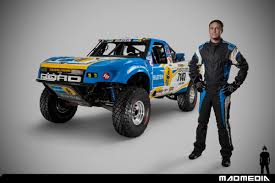 Justin Park's Bilstein Class 7100 Truck | MadMedia Allnew 2017 Ford F150 Raptor Video Shows Highperformance Offroad The Jeeps Of Iceland Here There Do Be Monsters Autoblog Ivan Ironman Stewarts Baja 1000 Truck Can Be Yours Toyota Tacoma Trd Pro Race Youtube Scoop Veelss Historic Race Tru Hemmings Daily Up For Sale 94 Ppi Trophy Rush Trucks Flat Pack Trophy Trucks Delivered To Your Door Gta Wiki Fandom Powered By Wikia 2014 Ctc 93 S10 Vs 95 Grand Cherokee 75 Intertional Roadkill Video Pch Rods Shows Off Their Custom 1972 C10r Road Mid Ark Off Road Home Facebook